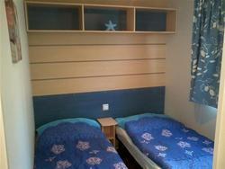 chambre 2 2 lits 190x80 rapprochable